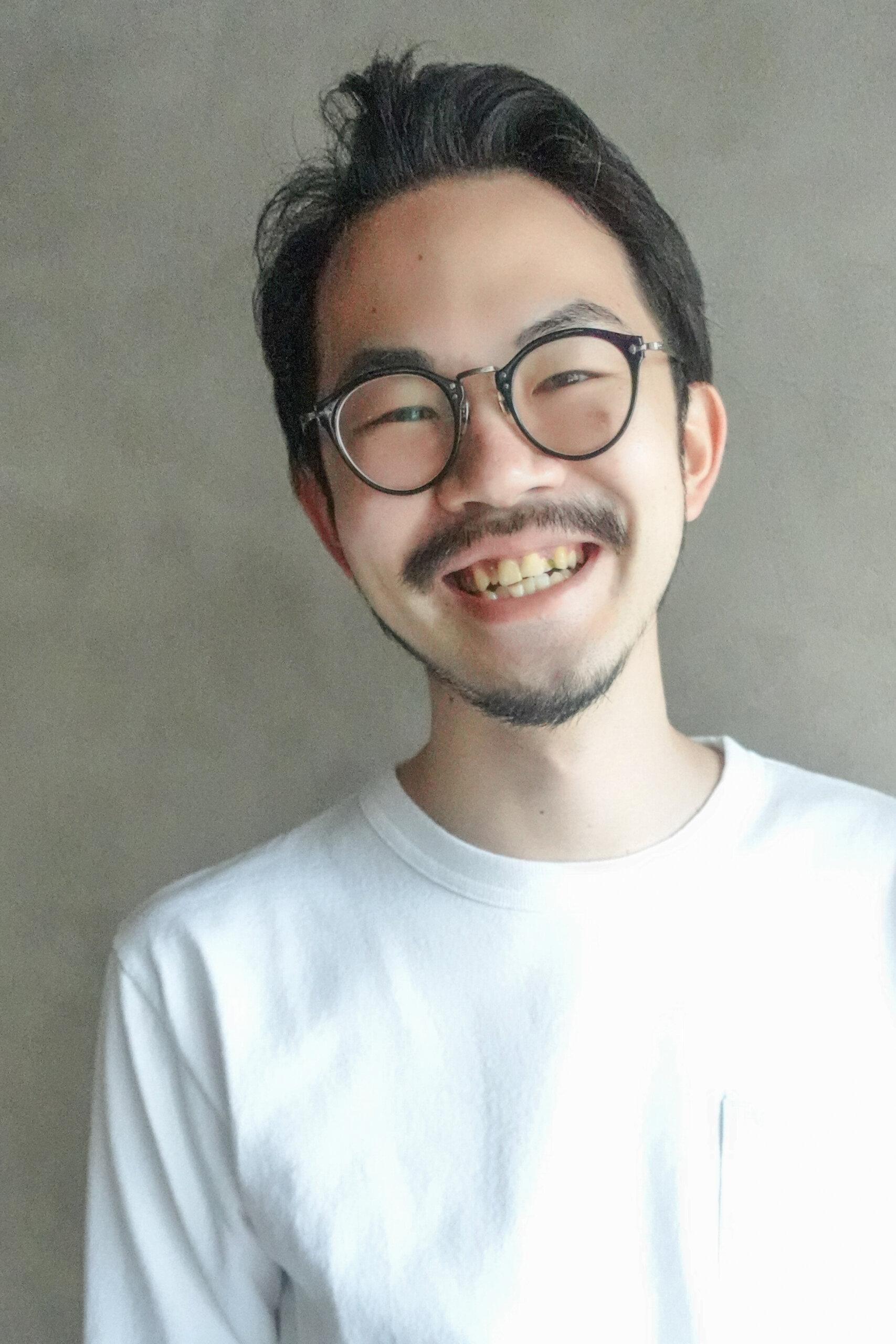 阿武隈川 弘