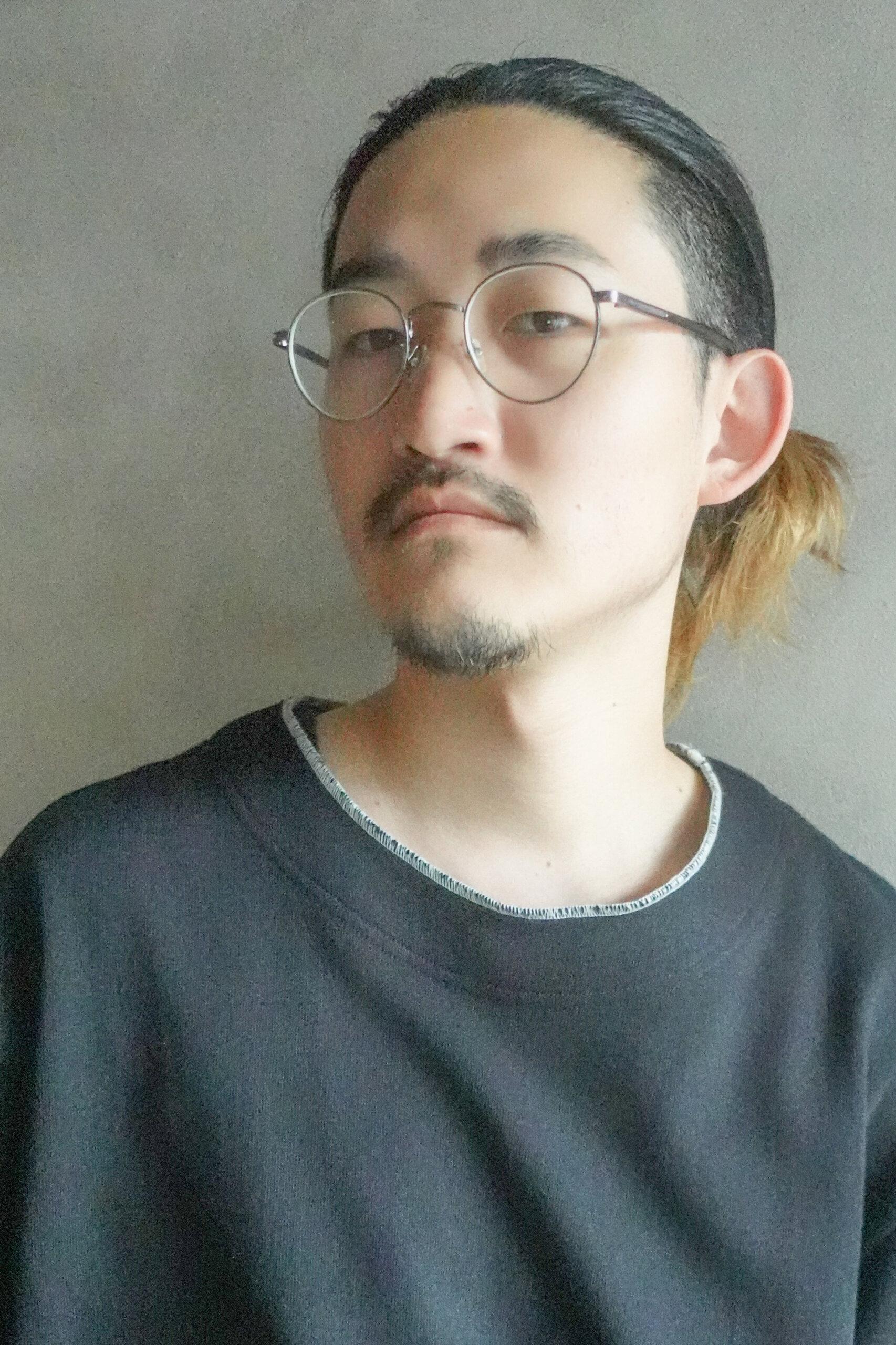 檜山 直輝 @enx_naoki67