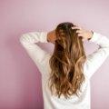 【頭皮ケア まとめ】皮脂汚れやベタつき、臭いや乾燥の原因と対策!朝シャンはよくない!?薄毛予防・保湿方法#横浜#鶴ヶ峰#美容室#ヘアサロン