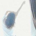 【日光浴 効果】メリットやおすすめの時間・場所を解説!うつや免疫にセロトニン・ビタミンD・メラトニンが良い? #横浜#鶴ヶ峰#美容室#ヘアサロン#髪